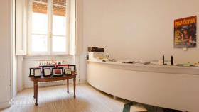Image No.7-4 Bed Penthouse for sale