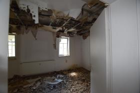 Image No.18-6 Bed Duplex for sale