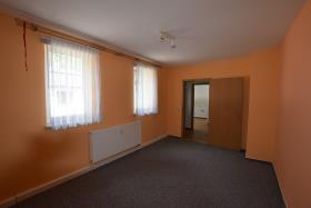 Image No.8-6 Bed Duplex for sale