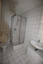 Image No.10-6 Bed Duplex for sale