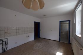 Image No.15-6 Bed Duplex for sale