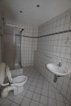 Image No.16-6 Bed Duplex for sale