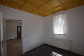 Image No.20-6 Bed Duplex for sale
