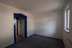 Image No.22-6 Bed Duplex for sale