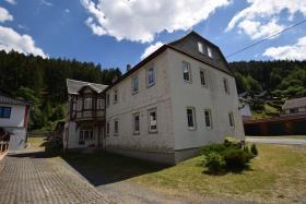 Image No.26-6 Bed Duplex for sale