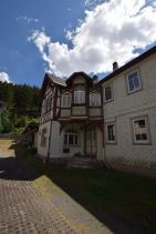 Image No.27-6 Bed Duplex for sale
