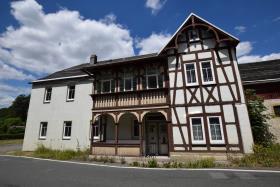 Thuringia, Duplex