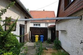 Thuringia, House