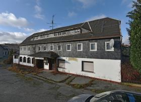 Image No.1-12 Bed Hotel for sale