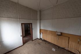 Image No.2-12 Bed Duplex for sale
