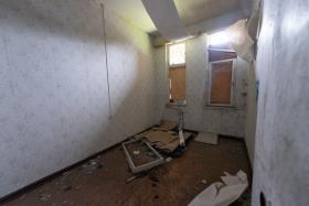 Image No.3-12 Bed Duplex for sale
