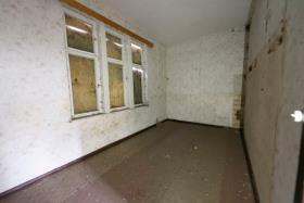 Image No.4-12 Bed Duplex for sale