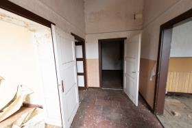 Image No.5-12 Bed Duplex for sale