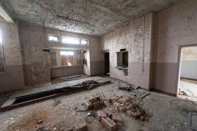 Image No.6-12 Bed Duplex for sale