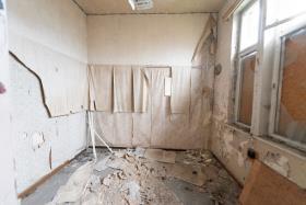 Image No.7-12 Bed Duplex for sale