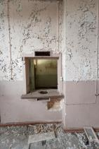 Image No.9-12 Bed Duplex for sale