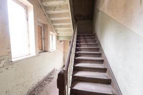 Image No.11-12 Bed Duplex for sale