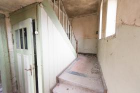 Image No.10-12 Bed Duplex for sale
