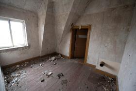 Image No.14-12 Bed Duplex for sale