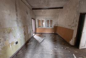 Image No.15-12 Bed Duplex for sale