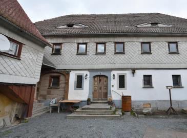 1 - Dresden, Duplex