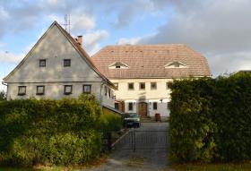 Image No.6-10 Bed Duplex for sale