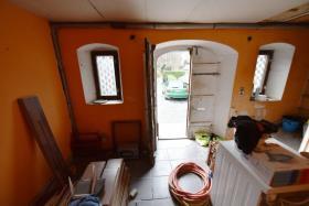 Image No.15-10 Bed Duplex for sale