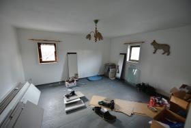 Image No.16-10 Bed Duplex for sale
