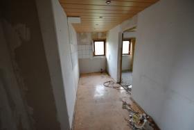 Image No.17-10 Bed Duplex for sale