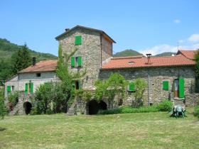 Image No.6-5 Bed Country Property for sale
