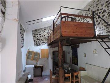 AZ-Italian-Properties-Codiponte-Lunigiana--3-
