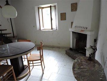 AZ-Italian-Properties-Codiponte-Lunigiana--7-