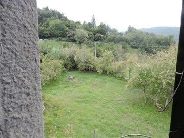 AZ-Italian-Properties-Codiponte-Lunigiana--11-