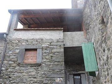 AZ-Italian-Properties-Codiponte-Lunigiana--14-