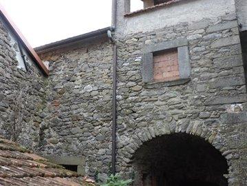 AZ-Italian-Properties-Codiponte-Lunigiana--15-