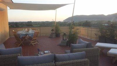 1-bedroom-apartment-with-large-terrace-Luni-La-Spezia-Italy--1-