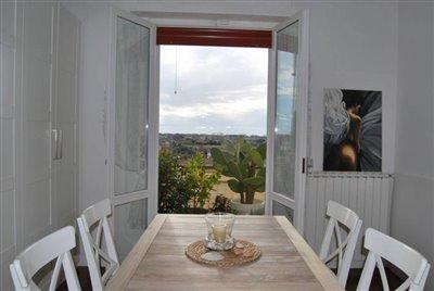 1-bedroom-apartment-with-large-terrace-Luni-La-Spezia-Italy--3-