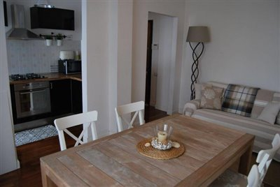 1-bedroom-apartment-with-large-terrace-Luni-La-Spezia-Italy--5-