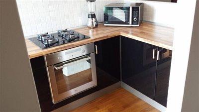 1-bedroom-apartment-with-large-terrace-Luni-La-Spezia-Italy--6-