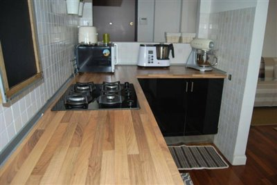 1-bedroom-apartment-with-large-terrace-Luni-La-Spezia-Italy--7-