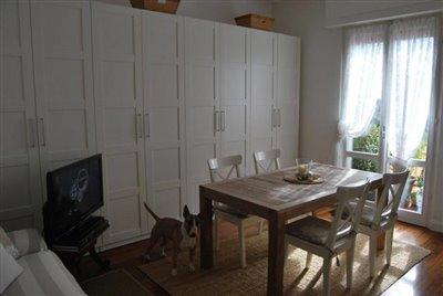 1-bedroom-apartment-with-large-terrace-Luni-La-Spezia-Italy--8-