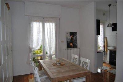 1-bedroom-apartment-with-large-terrace-Luni-La-Spezia-Italy--9-