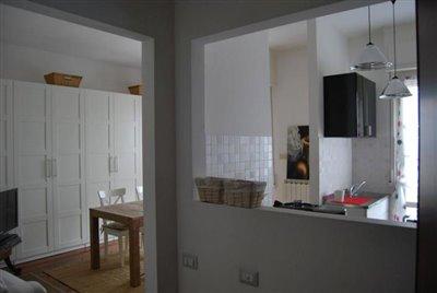 1-bedroom-apartment-with-large-terrace-Luni-La-Spezia-Italy--10-