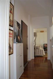 1-bedroom-apartment-with-large-terrace-Luni-La-Spezia-Italy--12-