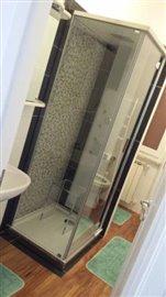 1-bedroom-apartment-with-large-terrace-Luni-La-Spezia-Italy--13-