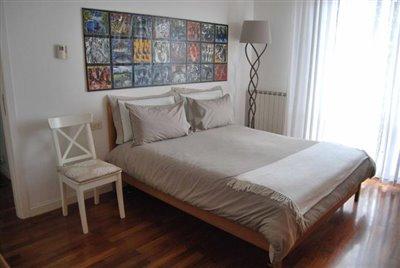1-bedroom-apartment-with-large-terrace-Luni-La-Spezia-Italy--14-
