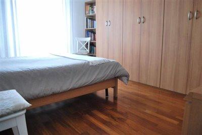 1-bedroom-apartment-with-large-terrace-Luni-La-Spezia-Italy--15-