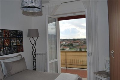 1-bedroom-apartment-with-large-terrace-Luni-La-Spezia-Italy--16-
