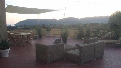 1-bedroom-apartment-with-large-terrace-Luni-La-Spezia-Italy--17-