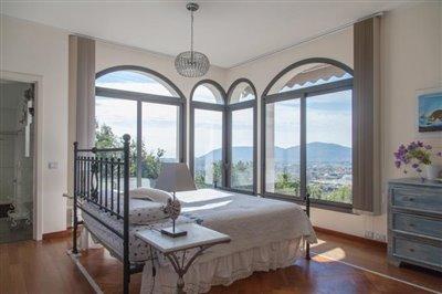 Villa-Castelnuovo-Magra--SP--Liguria--1-